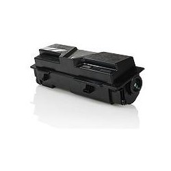 Toner compa for Utax LP3135/LP3335/P3521DN-7.2K4413510010