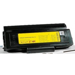 Toner With Drum Rig for Philips Fax5100,5120,5135,5125-2K