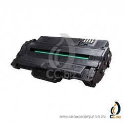 Toner compatibile Dell 1130, 1130N, 1133, 1135N -K593-10961/7H53W