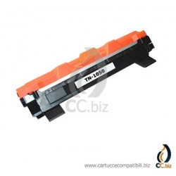 Toner compatibile Brother DCP1510, 1512 HL1110, 1112, MFC1810, 1210