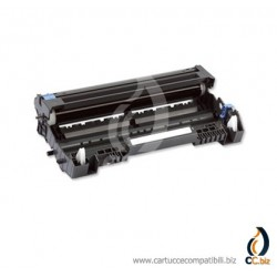 Drum compatibile per Brother Dcp-8060 - DCP-8070 DR3100 DR3200