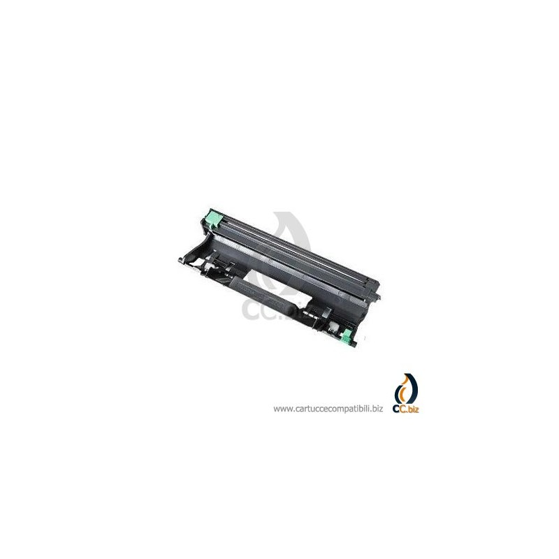 Drum compatibile Brother DCP1510, 1512 HL1110, 1112, MFC1810
