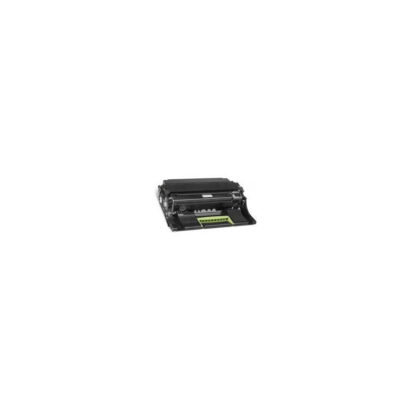 Drum Reg Lexmark MS,MX310,410,510,610,511,611S-60K500Z